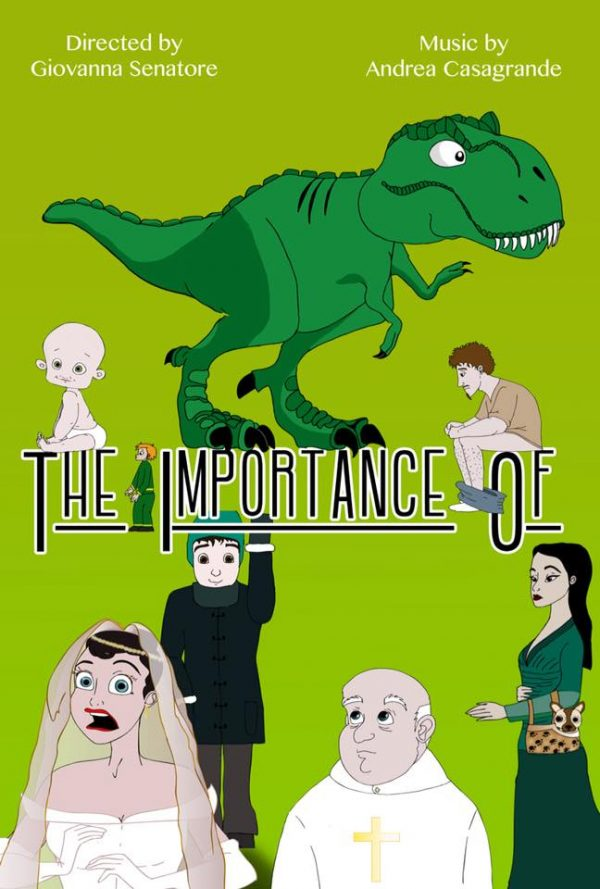 The Importance Of